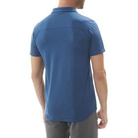 Lafuma Shift Paita Miehet, insigna blue